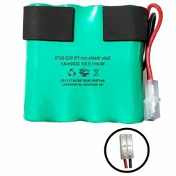 31065248 Battery Pack Replacement for VACUUM POOL BLASTER MA