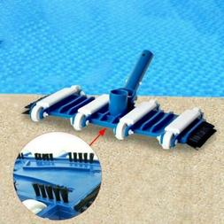 Above Ground & In Ground  Swimming Pool Weighted Vacuum Head