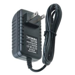 AC Adapter Charger For Pool Blaster Catfish Li Vacuum Cleane