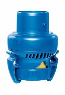 Zodiac Flow Regulator Valve, MX6/MX8