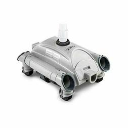 Intex Automatic Above Ground Swimming Pool Vacuum Cleaner |