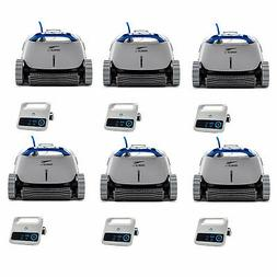 Pentair Kreepy Krauley Prowler 920 Robotic Inground Pool Vac