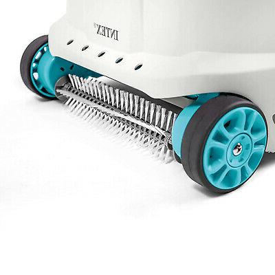 Intex Hour Ground Cleaner Robot 21