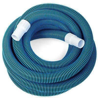 swimming pool deluxe 30ft no kinks vacuum