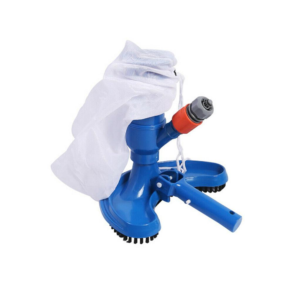 US Swimming Pool&Spa Pond Cleaning Tool