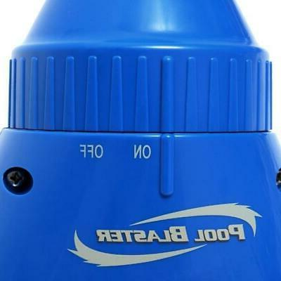 Water Tech Pool Cleaner 10000AB