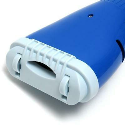 water tech battery operated pool cleaner 10000ab