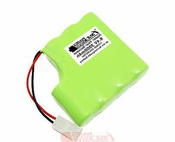 Swimming Pool Ground Vacuum Duster Battery Ni-MH 8.4V 3000mA
