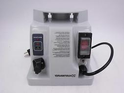 Power Supply ONLY For Hayward TigerShark Robotic Automatic P